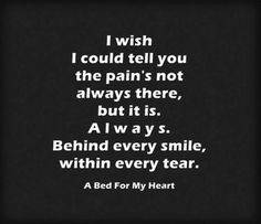 """Truth.. It will always be there. """"Life"""" without my precious Kayla Jean 8/27/92 ~ 6/12/13"""