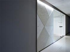 RIGI-Design-office-design-2