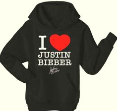 All beliebers do <3