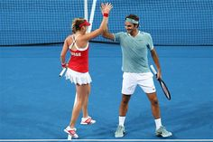 Hopman Cup 2018 Live Stream | How to watch and bet on Hopman Cup tennis live from Perth