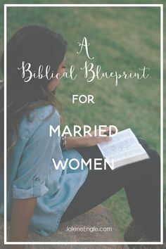Relationship experts jim burns and doug fields invite couples to a biblical blueprint for married women malvernweather Gallery