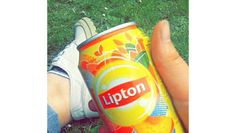 Fanta Can, Lipton, San Pellegrino, Slay, Canning, Home Canning, Conservation