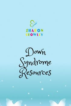 Redources available for #downsyndromeawareness Down Syndrome Awareness, Activities For Kids, Success, Education, Raising, Children Activities, Kid Activities, Petite Section, Onderwijs