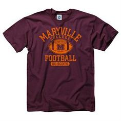 Maryville Shirt