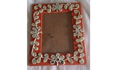 Lipan Art Photo Frame