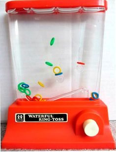 The 34 best toys of the 90s: They don't make them like this anymore! - goodtoknow
