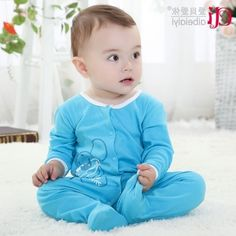 best newborn baby clothes Review