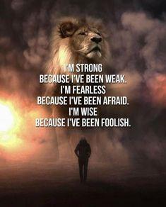 247 Motivational Inspirational Quotes 187