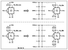 electronic schematics explained with 271553052510208083 on Circuit Diagram Of Series Voltage Regulator With Feedback additionally Led Circuit Diagram Symbols as well 271553052510208083 together with Headphone  lifier with Optional Tilt Control 14198 additionally Solved Briggs And Stratton 5hp Sparking Issue 943906.