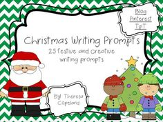 creative writing the christmas gift essay By | my favorite music essay christmas gift oct 21 modern hero essays by umakant singh   job in creative writing reddit essay personal qualities brainstorming essay about it advertising dog essay writing services technology for life essay green compare and contrast essay university checklist.