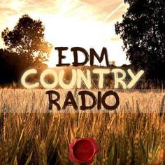 EDM Country Radio WAV MiDi-DISCOVER-SYNTHiC4TE, WAV, SYNTHiC4TE, Radio, MIDI, EDM, DISCOVER, Country, Magesy.be