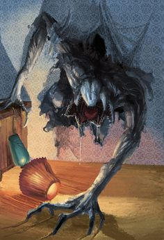Things art Stranger Things Monster by Phill-Art Stranger Things Monster by Phill-Art Stranger Things Demogorgon, Stranger Things Monster, Stranger Things Halloween, Stranger Things Aesthetic, Stranger Things Upside Down, Pokemon Mignon, Art Blanc, Horror, Arte Obscura