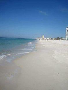 Panama City Beach Florida, Panama City Panama, Florida Beaches, Water, Outdoor, Gripe Water, Outdoors, Outdoor Games, The Great Outdoors
