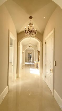 Mansion Interior, Dream House Interior, Luxury Homes Dream Houses, Luxury Homes Interior, Dream Home Design, Luxury Home Decor, Modern House Design, Home Interior Design, Villa Design