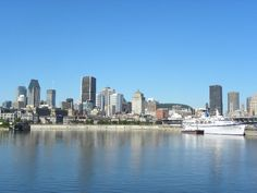 How to Spend 3 Days in Montreal, Quebec