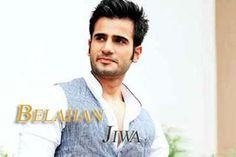 Drama India Belahan Jiwa SCTV Episode 1-100