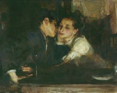 """Welcome Advance"" - Originals - All Artwork - Ron Hicks 
