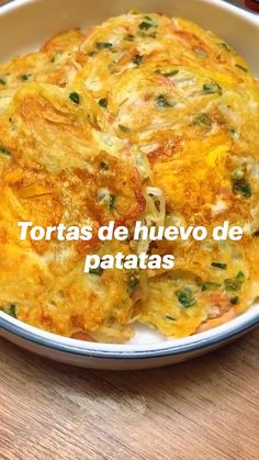 Kitchen Recipes, Baby Food Recipes, Mexican Food Recipes, Healthy Recipes, Ethnic Recipes, Bien Tasty, Chicken Salad Recipes, Food Dishes, Italian Recipes