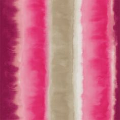 Products | Harlequin - Designer Fabrics and Wallpapers | Demeter Stripe (HCLA110193) | Kallianthi Wallpapers