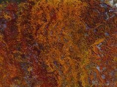 TCR Smugglers Moss Agate Jasper lapidary Cabbing Slab Fantastic Colors 247 Grams | eBay
