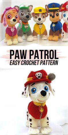 Crochet Amigurumi Free Patterns, Crochet Animal Patterns, Stuffed Animal Patterns, Crochet Dolls, Knitted Throw Patterns, Knitted Afghans, Afghan Patterns, Knitted Throws, Crochet Blankets