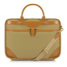 The Whitehouse Cox Briefcase, what do you think? Cox And Cox, Modern Man, Luxury Bags, Briefcase, Fashion Advice, Travel Bags, Outfit Of The Day, Gentleman, Menswear