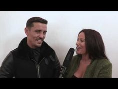 Anthony Crolla talks to Boxing News TV about the possibility of fighting Vasyl Lomachenko in Manchester, the purse bid situation, and more. Boxing News, Manchester, Fictional Characters, Fantasy Characters