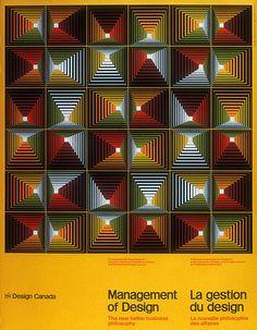 Kramer Design (Burton Kramer)