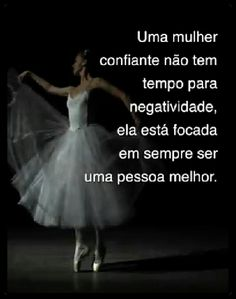 Ballet Skirt, Skirts, Fashion, Confident Woman, Good People, Butterfly, Cell Wall, Paper, Frases