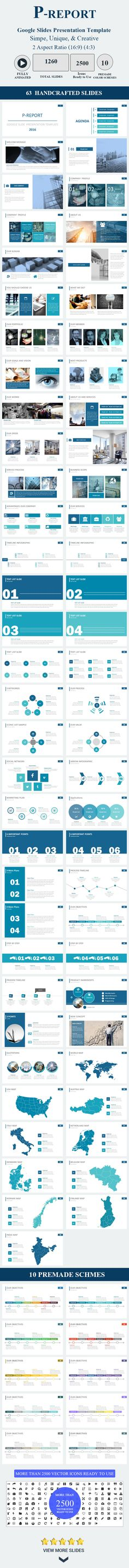 Brand Guideline document template Designer Egotype Branding - manual format template