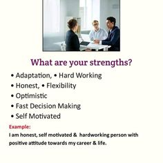 Apprendre Anglais learn english study english US EN Angleterre Etat Unis Vocabulaire Vocabulary Talk Discussion World Communication speak english Typical Job Interview Questions, Job Interview Answers, Job Interview Preparation, Job Interview Tips, Job Interviews, Resume Skills, Job Resume, Resume Tips, Resume Help