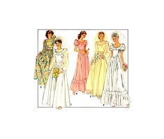 8 Discerning Tips: Wedding Dresses Lace Keyhole wedding gowns with sleeves robes.Wedding Dresses A Line Empire wedding dresses sirena encaje.Wedding Dresses Fit And Flare Sophisticated Bride. Wedding Dress With Pockets, Wedding Dress Chiffon, Sweetheart Wedding Dress, Country Wedding Dresses, Gorgeous Wedding Dress, Wedding Dresses Plus Size, Modest Wedding Dresses, Colored Wedding Dresses, Designer Wedding Dresses