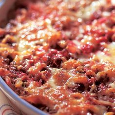 Beets, Cheeseburger Chowder, Cooking Tips, Macaroni And Cheese, Chili, Oatmeal, Good Food, Easy Meals, Food And Drink