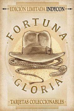 Fortuna y Gloria - Indycon - http://ponteadibujarvago.blogspot.com.es/2013/08/bueno-pues-aqui-teneis-todas-las.html