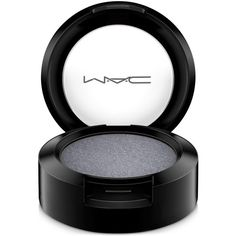 Mac Eye Shadow, 0.05 oz (€14) ❤ liked on Polyvore featuring beauty products, makeup, eye makeup, eyeshadow, beauty, cosmetics, eyes, filler, silver ring and mac cosmetics
