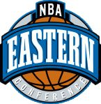 NBA PLAYOFFS PREVIEW: EASTERN CONFERENCE: CHICAGO BULLS vs WASHINGTON WIZARDS