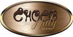 Logo ChocoNaty Cestas