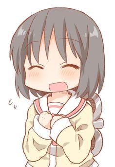 Cute Anime Chibi | Cute Nano Chibi - Anime Photo (32131088) - Fanpop fanclubs