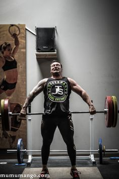 BUILD A BEASTLY SNATCH: THE BEST ACCESSORY EXERCISES BY JUGGERNAUT IN OLYMPIC WEIGHTLIFTING ON NOVEMBER 25, 2014