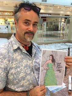 #espenfumetti #milano #illustratore #verona #brescia #fumettista #disegnatore #italiano #disegnatori #illustratori #scuola #fumetto #drawcoatch #mantova #rimini #bologna #cremona #napoli #roma #bari #firenze #genova #torino #trento #belluno #bolzano #varese #chiasso #ritratti #comics su #instagram by #espen
