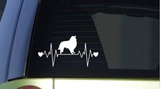 "Collie heartbeat lifeline *I196* 8"" wide Sticker decal do... https://www.amazon.com/dp/B015YFDPUW/ref=cm_sw_r_pi_dp_x_tW4MybNKFPP9D"