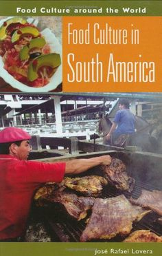 the new southernlatino table recipes that bring together the bold and beloved flavors of latin america and the american south
