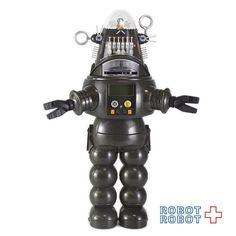 ダイワ エクスプラス ロビーザロボット バンク ロストインスペースロビー Daiwa X-PLUS ROBBY THE ROBOT BANK #ロビーザロボット #アメトイ #アメリカントイ #おもちゃ #おもちゃ買取 #フィギュア買取 #アメトイ買取 #vintagetoys #ActionFigure #中野ブロードウェイ #ロボットロボット #ROBOTROBOT #中野 #WeBuyToys