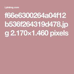 f66e6300264a04f12b536f264319d478.jpg 2.170×1.460 pixels