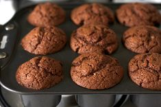 Baon ideas! :) chocolate yogurt snack cakes