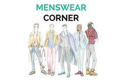 MENSWEAR CORNER ce Week-End !  Et si le 21 Juin on ne célébrait pas que la musique? Découvrez l'événement Mode & Lifestyle entièrement dédié aux hommes ;)  http://www.keepitforyou.com/kify-factory/2014/06/20/menswear-corner/ Ca se passe sur Paris et l'entrée est gratuite !  #kifyfactory #menswearcorner #lifestyle #weekend #mode