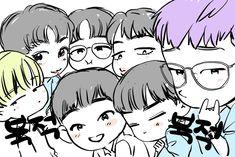 Ikon, Fanart, June, Anime, Fan Art, Cartoon Movies, Anime Music, Icons, Anime Shows