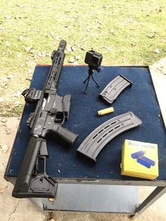 Gta, Tactical Firearms, 22lr, Guns And Ammo, Shotgun, Hand Guns, Badass, Weapons, Survival