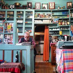 #igworldclub #wu_greece #gf_greece #insta_greece #ig_greece #nature_greece… Greek Cafe, Old Greek, Social Distortion, Coffee Places, Amusement Park, Greece Travel, Athens, Coffee Shop, Beautiful Places