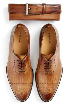 5dbc4f95c0 8 melhores imagens de Sapatos - Dockside